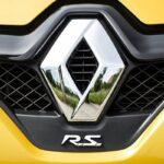 Самые странные и удивительные решения в автомобилях