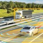 Собирать данные об усталости водителей в пути – о планах «Автодата»