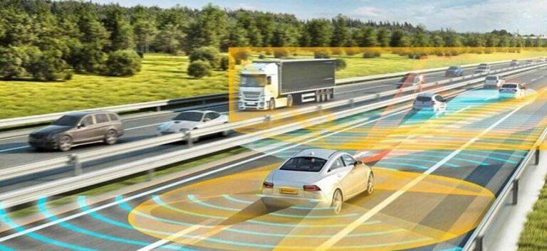 Собирать данные об усталости водителей в пути - о планах «Автодата»