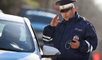 Автоэксперт Шкуматов жёстко критикует новую систему ограничения скорости: В 10 раз больше штрафов