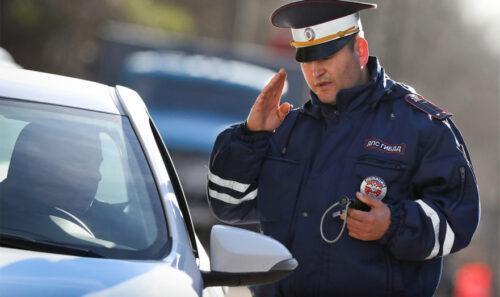 Автоэксперт Шкуматов жёстко критикует новую систему ограничения скорости