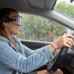 ГИБДД посадила за руль «пьяных» водителей ради эксперимента