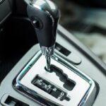 Опасные ошибки водителей для авто с АКПП