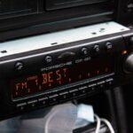 Установка Bluetooth в любую машину
