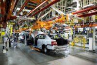 Важно ли в какой стране собирают автомобили