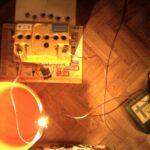 Зарядка аккумулятора с помощью шуруповёрта или зарядника от ноутбука