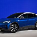 Журналисты назвали «Всемирный автомобиль года»
