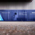 Daimler планирует «печатать» автобусные детали на местах – Setra из 3D-принтера