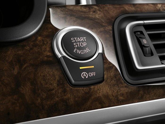 Дорогие и ненужные опций в автомобиле