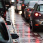 Итоги опроса – самые агрессивные водители в России ездят на немецких автомобилях