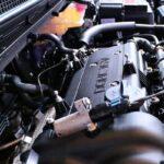 Полезные системы автомобиля могут быть опасны для мотора