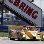 Porsche – новый болид для гонок серии WEC и IMSA