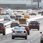 Предупреждение автовладельцев о неожиданных штрафах в 2021 году