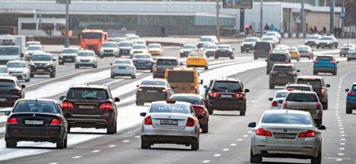 Предупреждение автовладельцев о неожиданных штрафах
