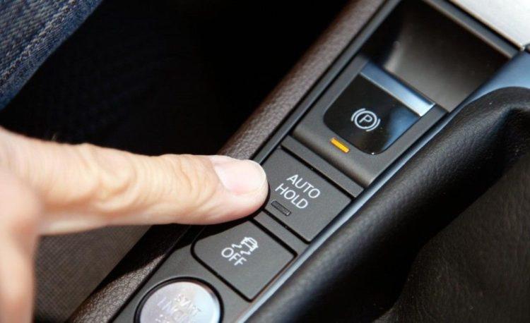 Неизвестные многим водителям автомобильные опции