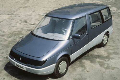 Рейтинг - Советские автомобили