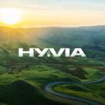 Renault – в приоритете выпуск машин на водороде