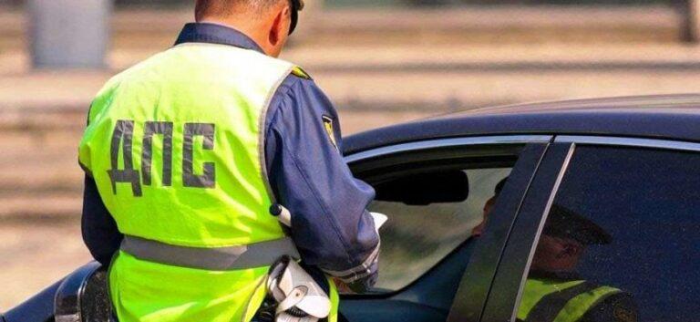 Уловки водителей, которые не платят штрафы за нарушения ПДД