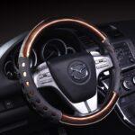 Прибавляющие удобства и комфорт в автомобиле вещи