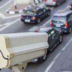 ГИБДД вычисляет легковушек с номерами умерших водителей