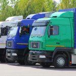 МАЗ перейдет на китайские агрегаты