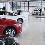 Популярные схемы обмана при покупке автомобиля в России