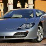 Рейтинг – относящихся к классу люкс арабские автомобили