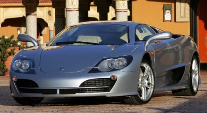 Рейтинг - относящихся к классу люкс арабские автомобили