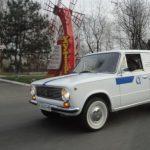 Советские инженеры мечтали о создании своего «Tesla»