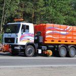 Белоруссия вводит госрегулирование цен в автопроме