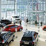 Эксперт – как не стать жертвой мошенников при покупке автомобиля