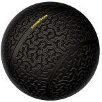 Goodyear – сферические шины для движения боком