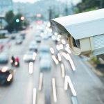 Новый способ обмана камер ГИБДД от российских водителей в 2021 году