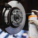 Очиститель тормозов – что это такое и как пользоваться