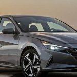 Рейтинг – эти автомобили выглядят дороже своих денег