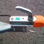Страховочная цепь для прицепа: что лучше – она или трос