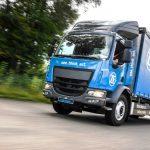 Automechanika – изменения на рынке автозапчастей для грузовиков