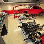 Автосервис долго ремонтирует автомобиль – как отреагировать