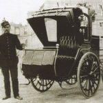 Первый русский электромобиль 19-го века – особенности и технические возможности