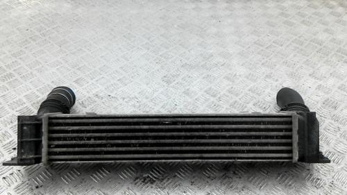 Подлежащие обязательной чистке узлы автомобиля