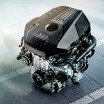 Способы экономии топлива на моторе с непосредственным впрыском топлива