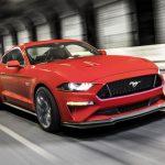 Спорный рейтинг «самых американских» автомобилей