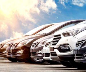 Сервисы Auto.ru и Avito по проверке авто вызывают сомнения
