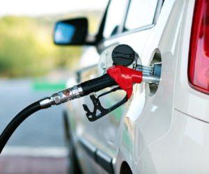 Бензин в рассрочку и в кредит