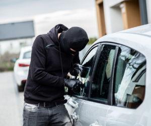 Кого из водителей могут освободить от штрафов ГИБДД и налогов